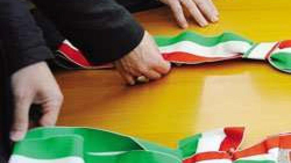 Comuni: dal 1 gennaio in Emilia Romagna diventano 334