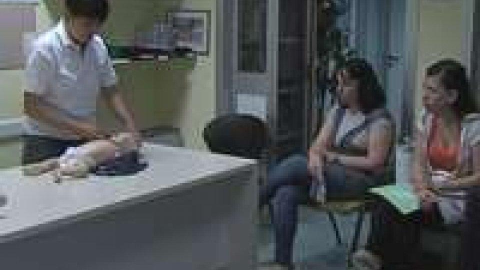 San Marino: al Kursaal la 2° Giornata di studio AISLEC sulle lesioni cutanee