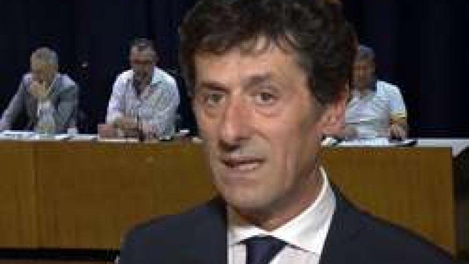 """In primo piano il Segretario ZanottiCSU: """"Verso lo sciopero"""". Segretario Zanotti annuncia piano intervento suspesa e personale della PA"""
