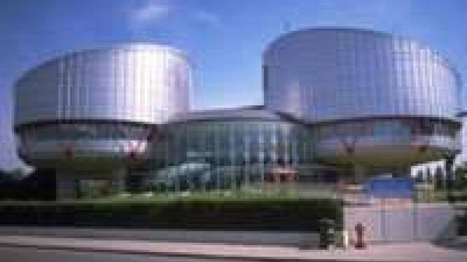 La Corte europea dice sì al numero chiuso alle università