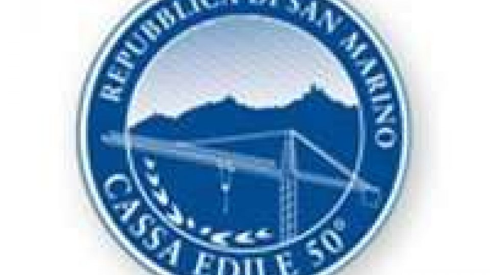 San Marino: Cassa Edile, azienda non paga i contributi dal 2011 ad oggi