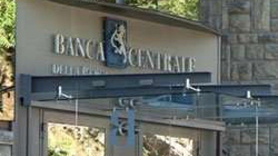 Bcsm: emanata la circolare sugli obblighi informativi su Centrale dei Rischi