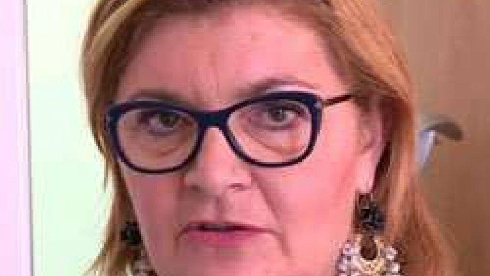 Bianca CarusoÈ scontro aperto in Ospedale dopo la posizione dei medici contro la Caruso