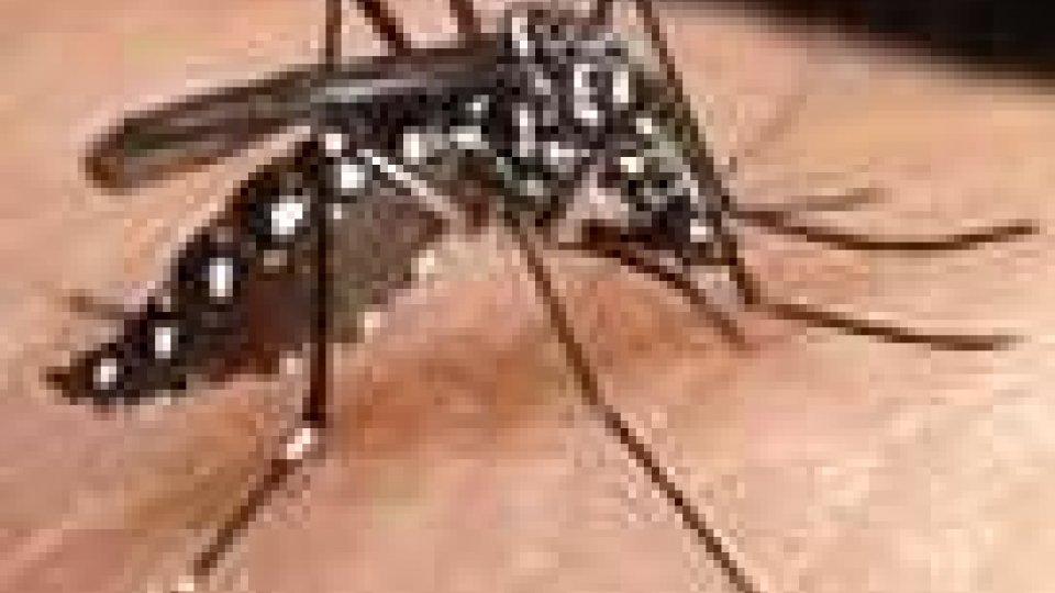 Sammarinesi in Burkina-Faso colpiti dalla malaria