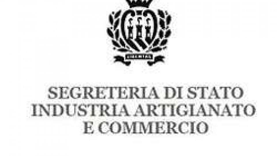 Segr. Industria in risposta alla CSU