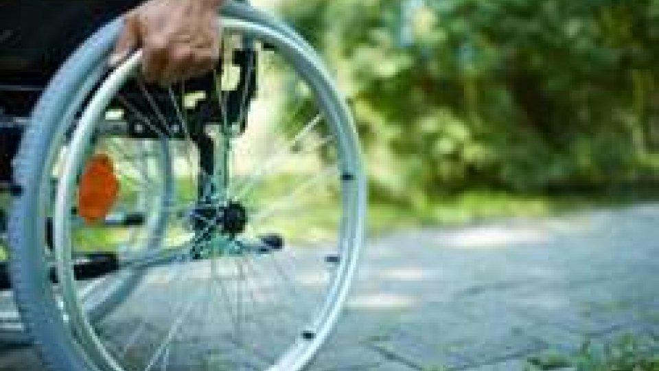 Segreteria Sanità e ISS aderiscono alla Giornata Internazionale delle Persone con Disabilità
