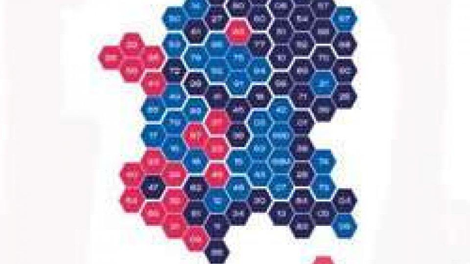 Elezioni Francia, Fronte Nazionale primo partito: l'analisi di LiberationElezioni Francia, Fronte Nazionale primo partito: l'analisi di Liberation