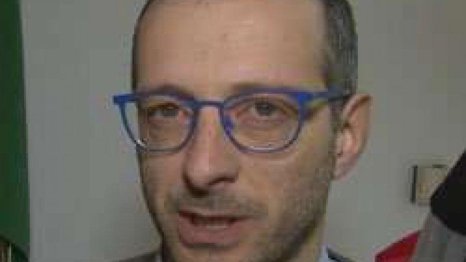 Matteo RicciPesaro; Ricci e Renzi in viaggio tra i comuni virtuosi