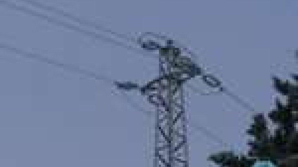 San Marino non intraprenderà la strada della tariffa bioraria per l'elettricitàSan Marino non intraprenderà la strada della tariffa bioraria per l'elettricità