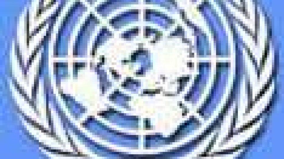 Sede ONU romana a rischio: San Marino appoggia l'Italia