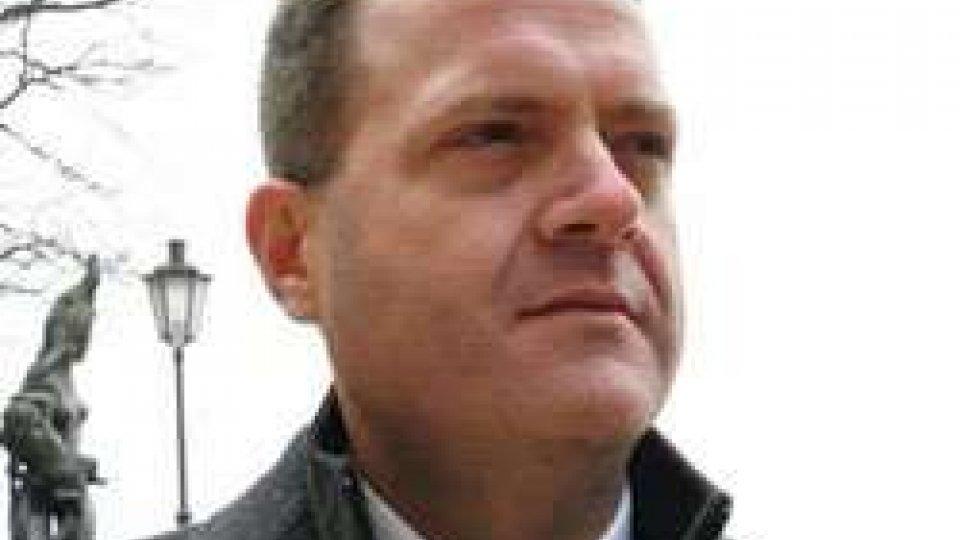 Stefano Spadoni, Coordinatore LabDem
