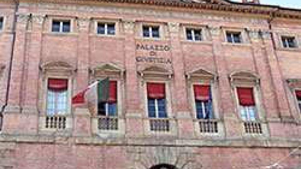 Il tribunale di Bologna da ragione al Rimini