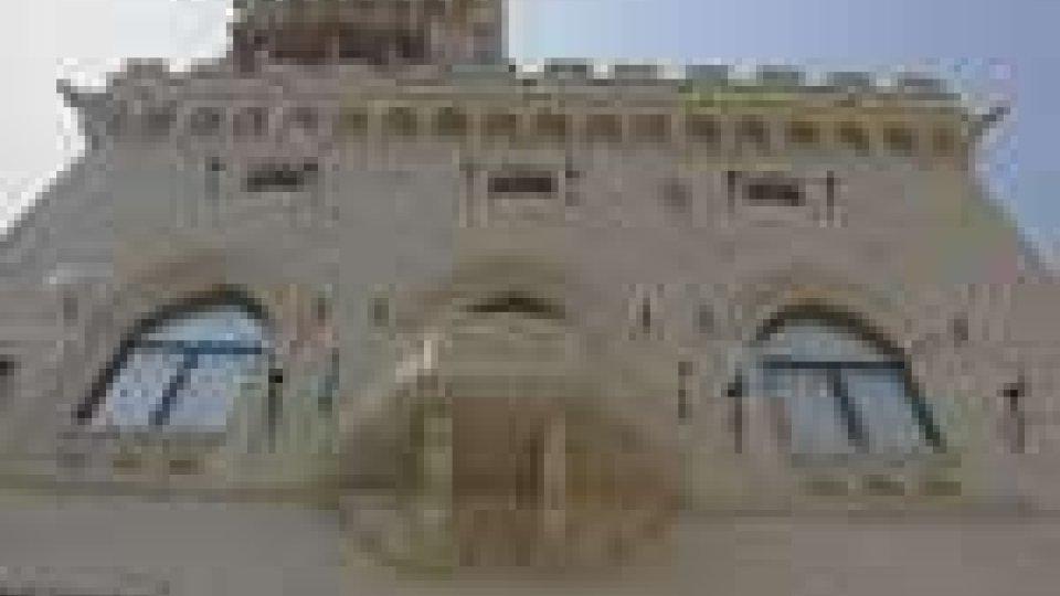 San Marino - Nasce un nuovo progetto politico a San Marino: Rete