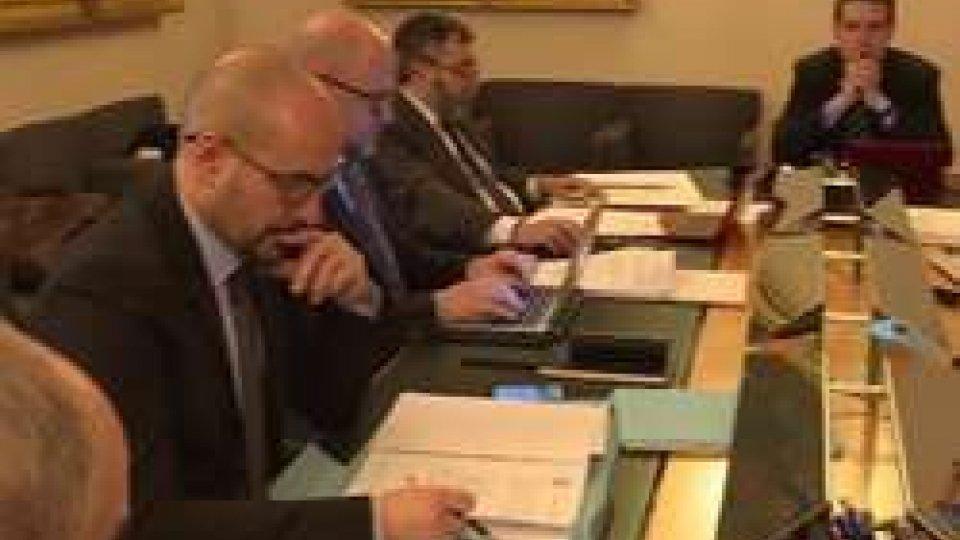 Il Congresso di StatoGoverno: avviata raccolta dati su incentivi e sgravi fiscali erogati alle imprese