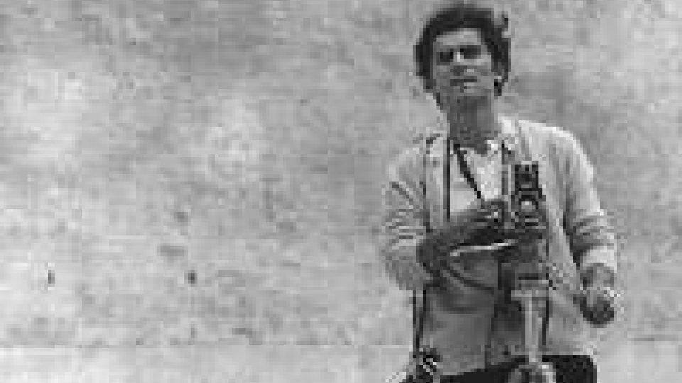 Luigi Tenco, 50 anni fa la morte