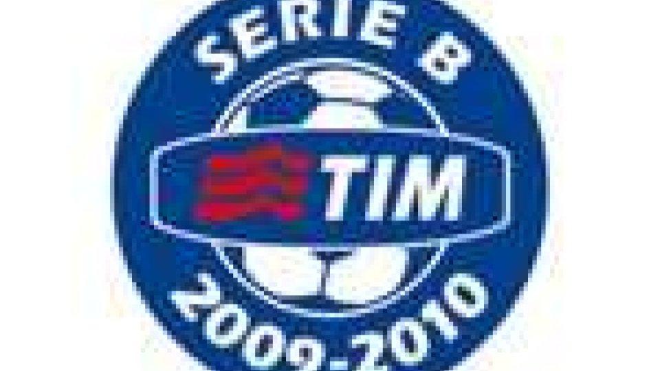 Serie B: il Cesena pareggia ad Ascoli, volano Brescia e Frosinone