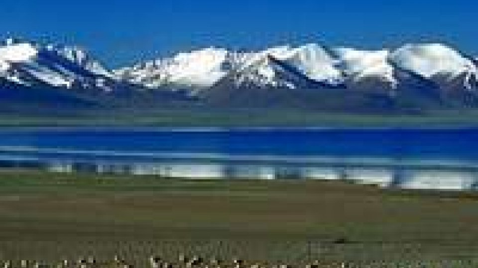 Ambasciatore Usa in Tibet: visita concessa da Cina dopo 3 anni
