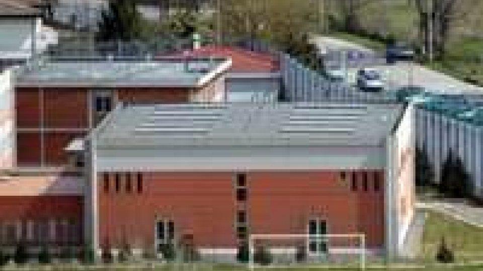 Rimini: Corte d'Appello di Bologna rigetta i ricorsi di due persone, arrestati