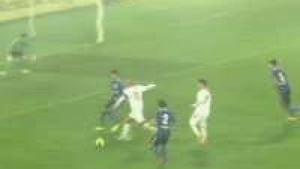 Pisa-Ancona 2-1