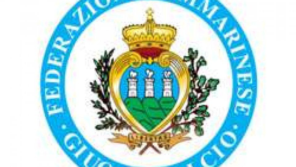 San Marino Academy: sei rinvii nel programma del fine settimana