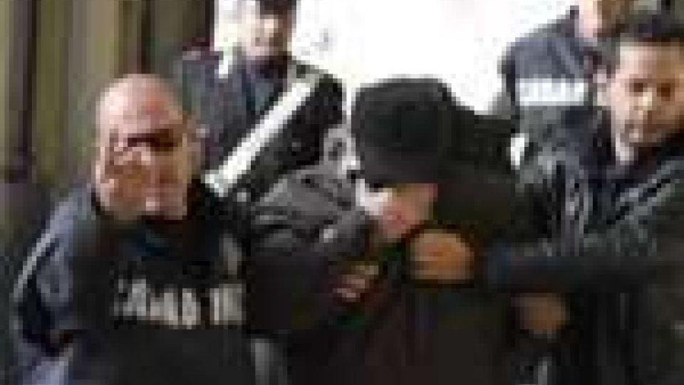 San Marino - 13 arresti a Lecce per spaccio di stupefacenti: diramazioni dell'attività a San Marino
