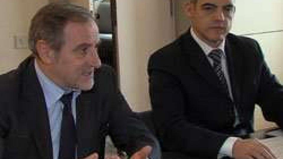 Anti-corruzione nella PA: presentati gli interventi di riformaAnti-corruzione nella PA: intervista al Segretario Venturini
