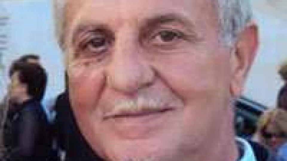 Siria: sequestrato ingegnere italiano