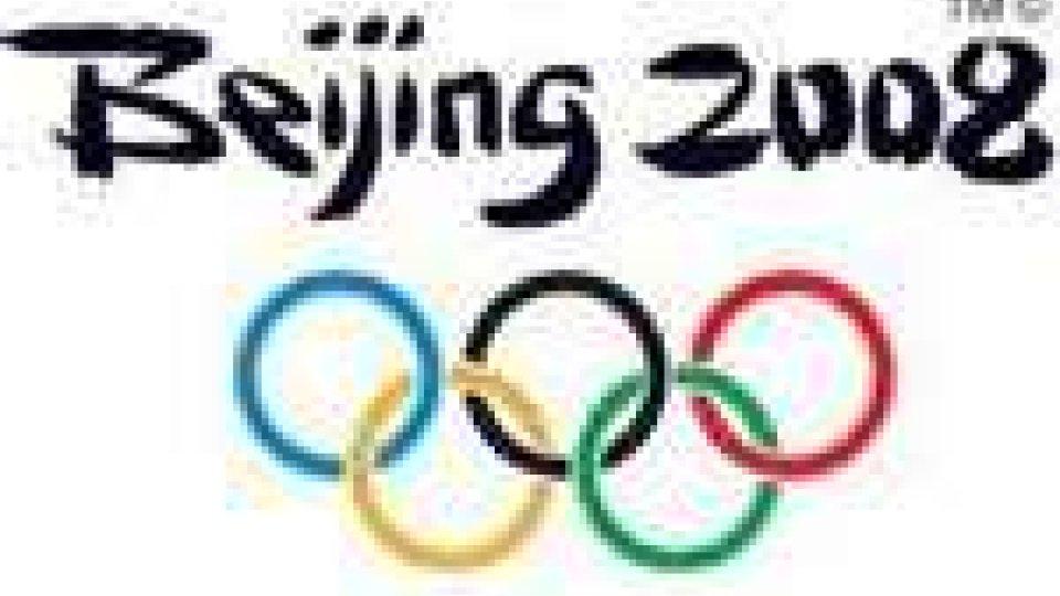 Chiusa la 29° Olimpiade, l'appuntamento è a Londra 2012