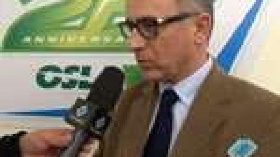 San Marino - Presentato il convegno Osla su commercio e turismo