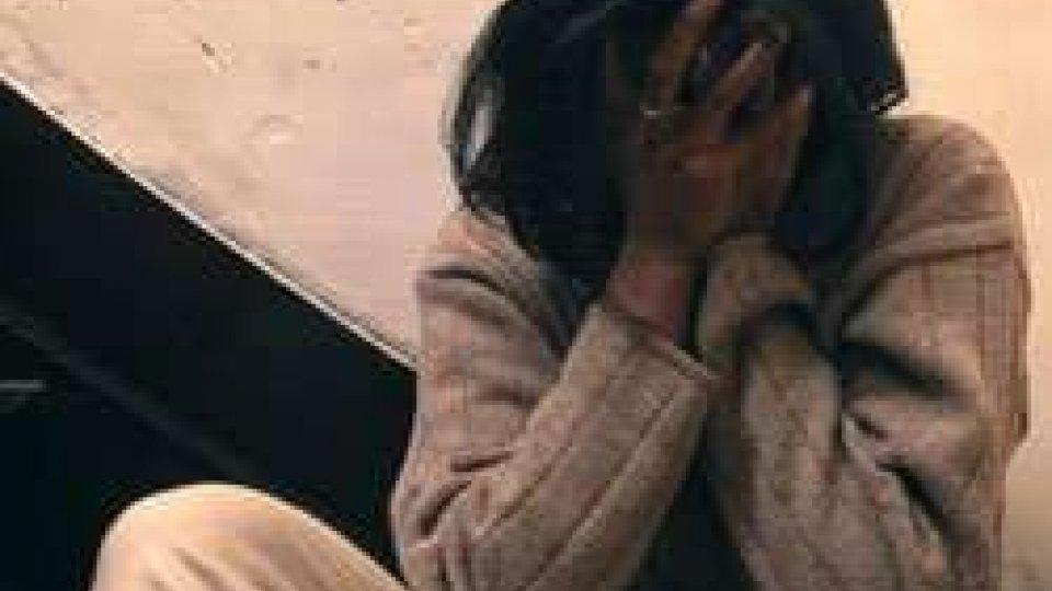 Rimini: presentato protocollo integrazione servizi territoriali a supporto donne vittima di violenza