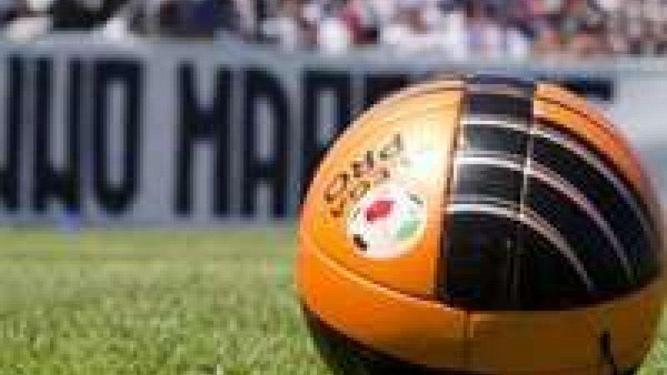 Martedì la composizione dei gironi di Lega Pro