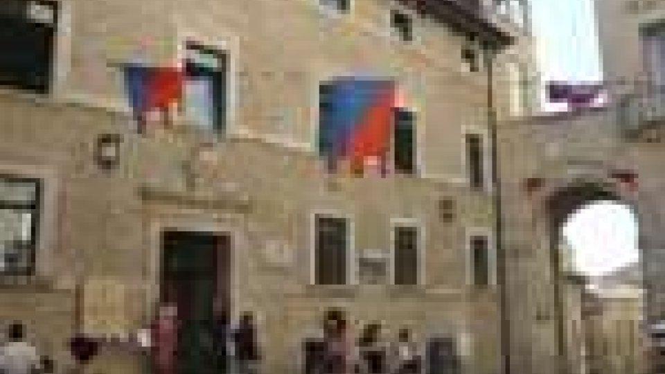San Marino - I lavorati disoccupati o in mobilità inviati ai musei di Stato