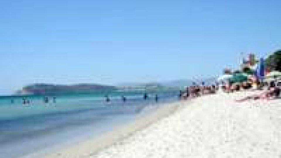 Aumentano bandiere blu, nel 2013 a 248 spiagge. La Liguria si conferma al top