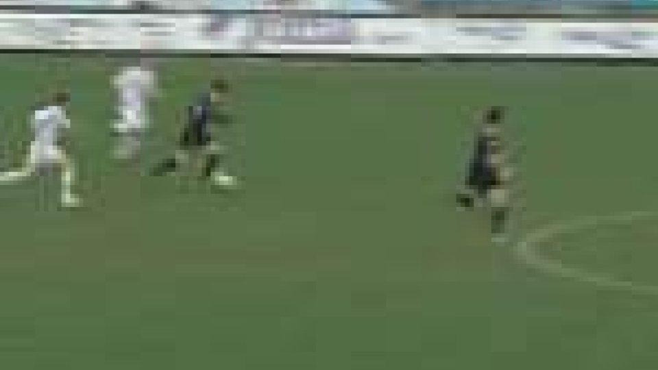 San Marino–Celano 2-0
