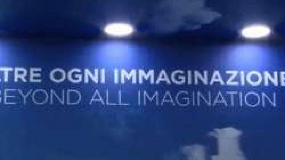 """San Marino ed Emilia Romagna al TTG, """"Fare sistema, il turismo non ha confini amministrativi""""San Marino ed Emilia Romagna al TTG, """"Fare sistema, il turismo non ha confini amministrativi"""""""