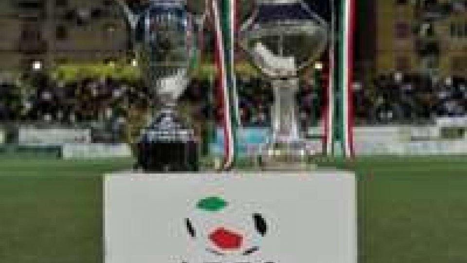 Coppa Italia Lega Pro, il riepilogo delle romagnole.