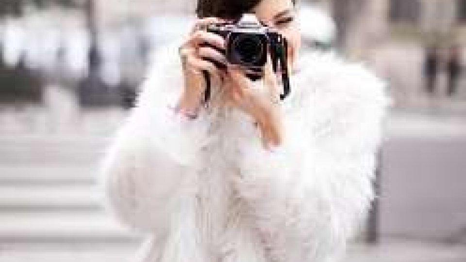 Moda: Pellicce ecologiche