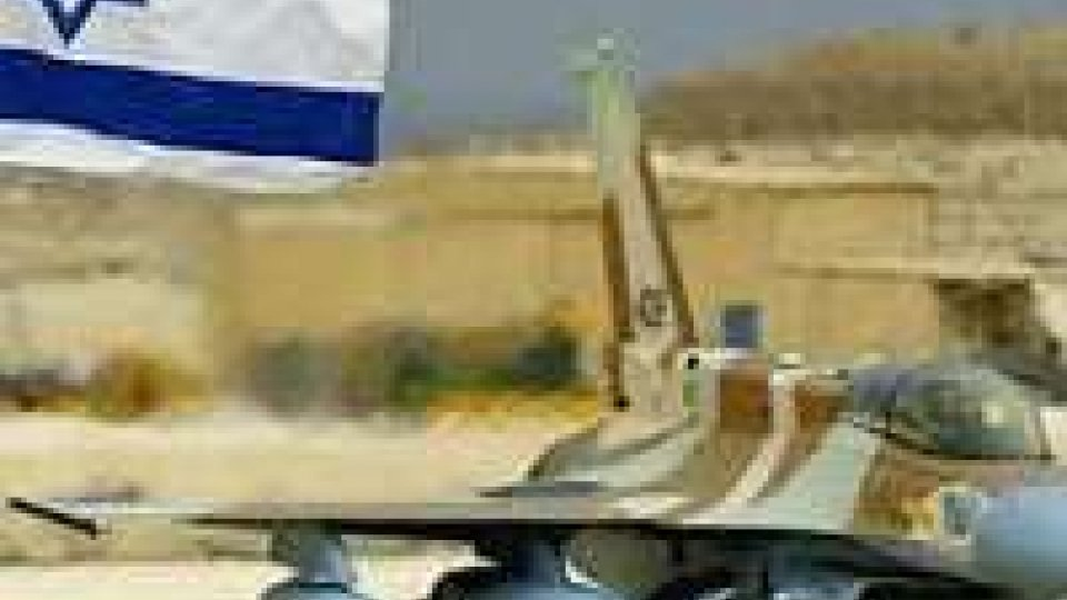 L'Iran minaccia Israele dopo i raid aerei