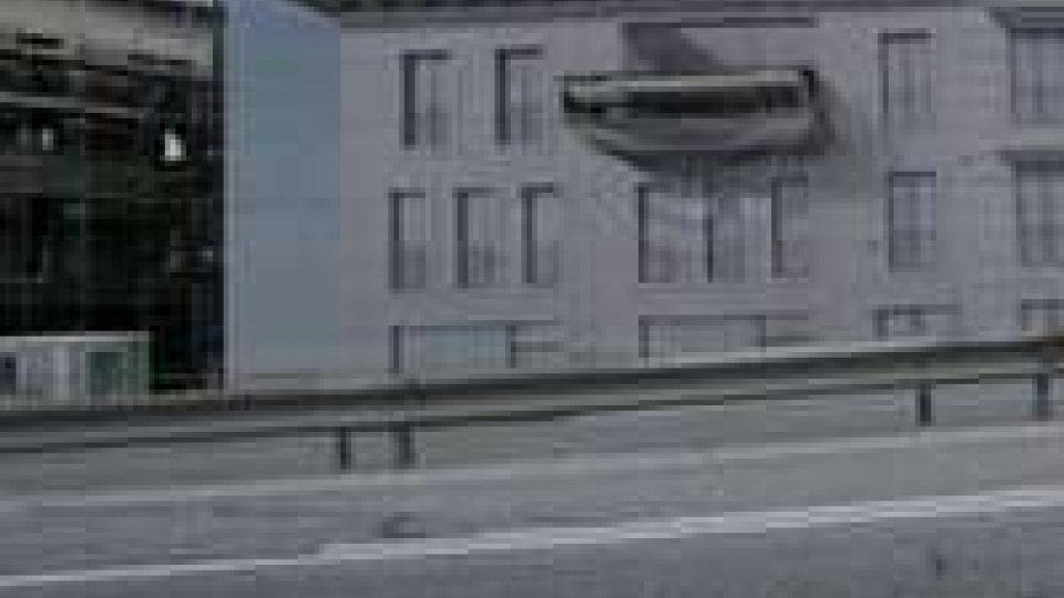 Viabilità Domagnano: progetto analizzato martedì prossimo