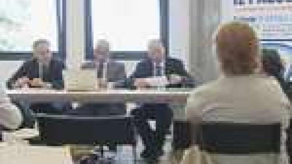 DdC incontrano l'UdC Ticino