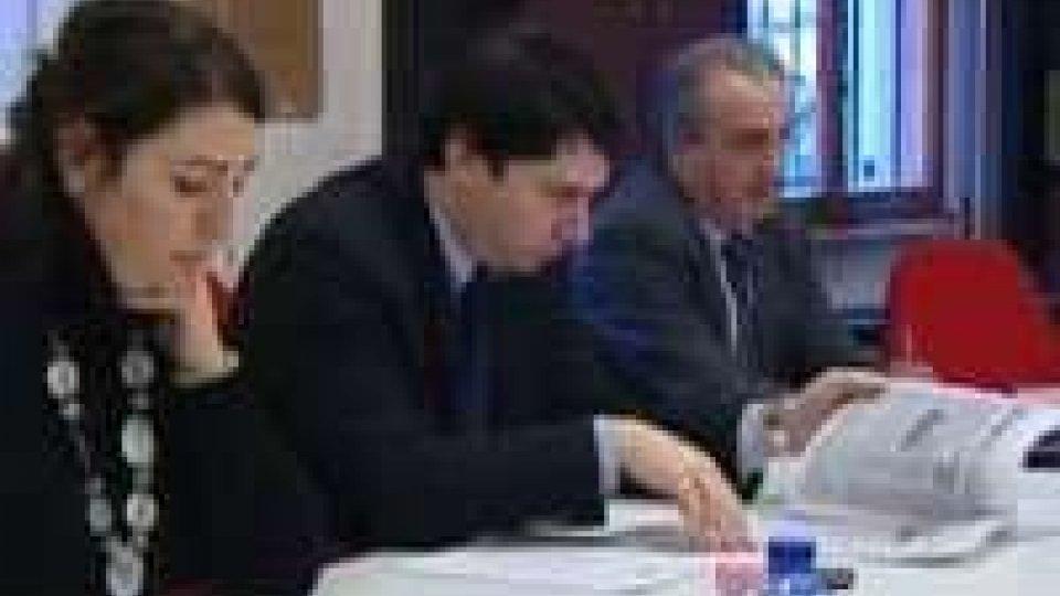 San Marino - PSD: positiva l'apertura all'Europa