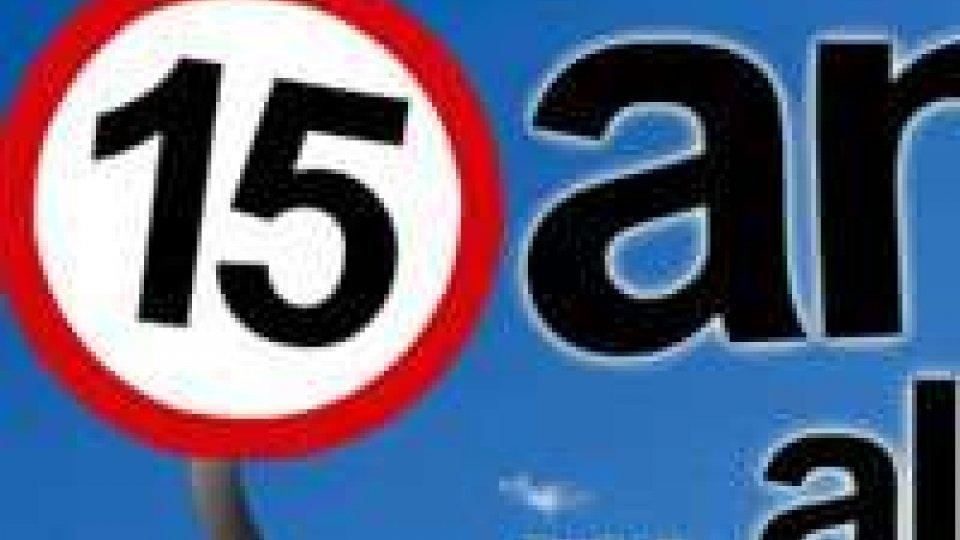 Massimo Quindici: Libera il tuo voto 13a e ultima puntata - Nel momento del voto