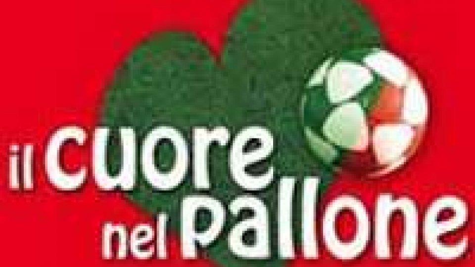 Il cuore nel Pallone sbarca a Modena