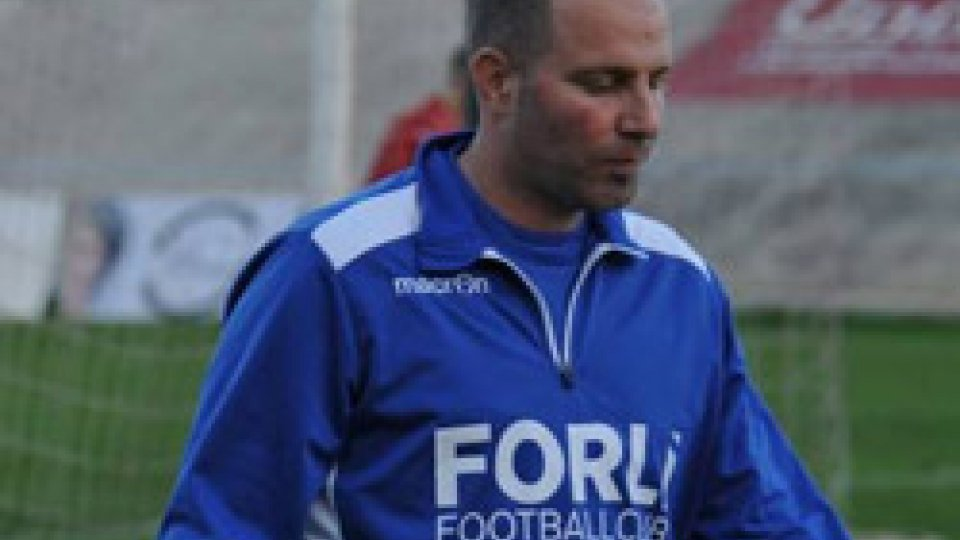 Nicola Campedelli