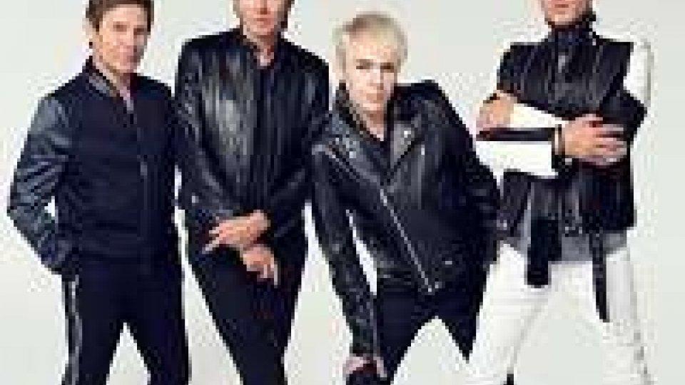 Duran Duran, revival e nuove sonorità