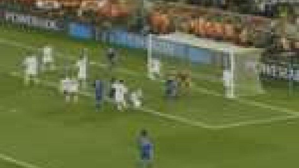 Mondiali: Corea del Sud e Argentina passano il turno