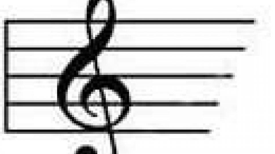 Aperte le iscrizioni per l'Istituto Musicale