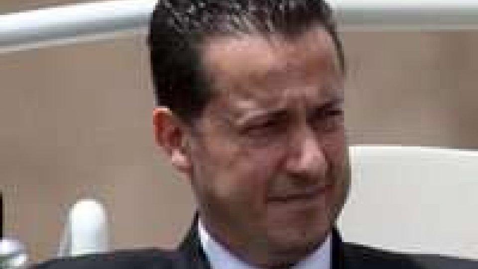 Paolo Gabriele: si è aperto oggi il processo
