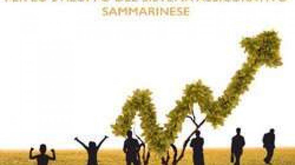 """San Marino: convegno """"Cosa c'è, cosa manca? Per lo sviluppo del sistema assicurativo sammarinese"""""""
