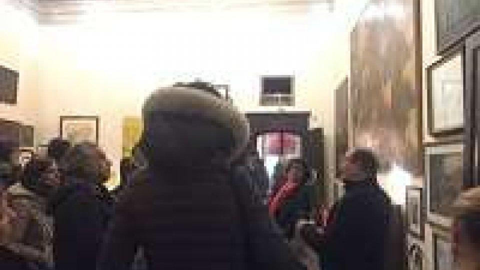 Al via le visite a casa-museo Lucio Dalla